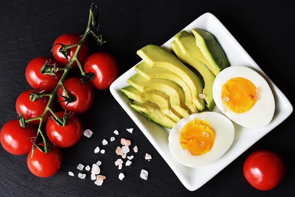 Beginners Keto Diet